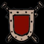 Village Protector icon