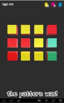 Match Frenzy apk screenshot