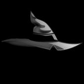 ZMS Pocket Fight icon