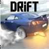 Final Drift ikona