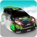 Pure Rally Racing - Drift ! APK Android