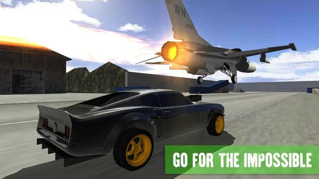 Download pure rally racing drift! Apk android apps download.