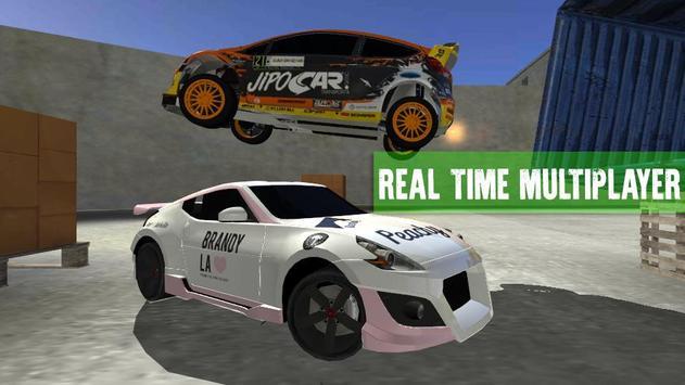 Скачать rally racer drift 1. 56 для android.