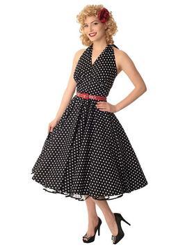 50s Vintage Dresses screenshot 11