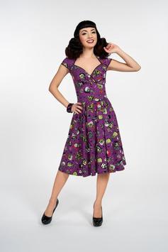 1950s Vintage Dresses screenshot 10