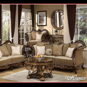 Vintage Furniture For Sale Cheap icon