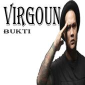 Virgoun bukti apk download free music audio app for android virgoun bukti apk stopboris Gallery