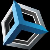VirtualCode StudiosAR icon