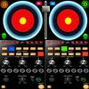 Virtual Mixer DJ biểu tượng