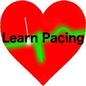Learn Pacing icon