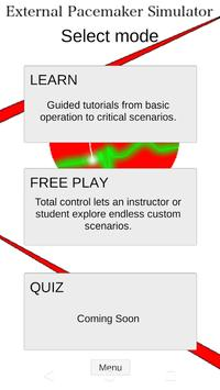 Learn Pacing screenshot 3