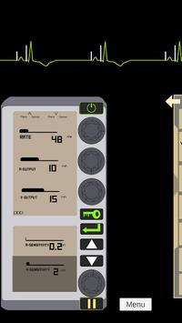 Learn Pacing screenshot 1