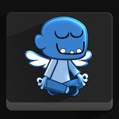 Zombie wants to Pray icon
