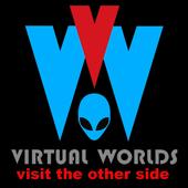 vw AR shop icon