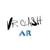 VRClash AR icon
