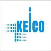 KEICO Access & Time Attendance Software icon