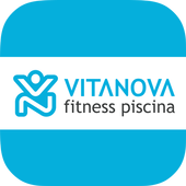 Vitanova Fitness Piscina icon