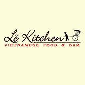 Le Kitchen Vietnamese Food Bar icon