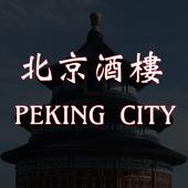 Peking City, Blackwood icon