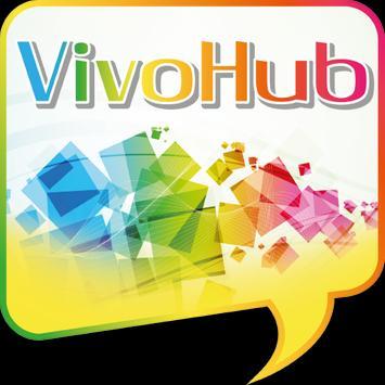 VivoHub Malaysia (Has upgraded to VivoBee) poster