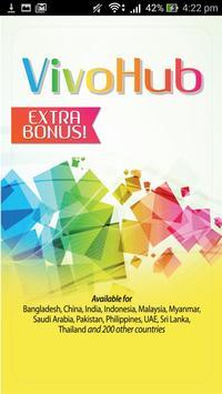VivoHub Malaysia (Has upgraded to VivoBee) apk screenshot
