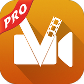 VivaArt-Photos & Videos Editor icon