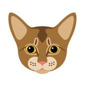 캣슬 - 고양이의 성 icon