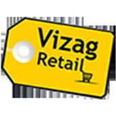 Vizag Retail icon