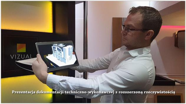 Projekt_sypialnia_TM screenshot 2