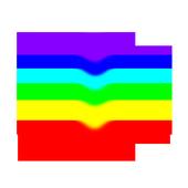 Chromaphos icon