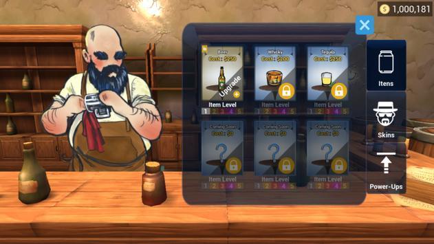 Pub Trouble screenshot 3