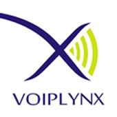 VoIPLynx icon