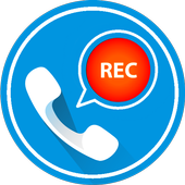 Voice Call Recorder icon