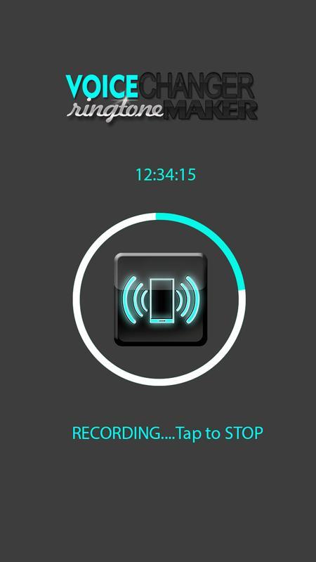 magix ringtone maker free download full version
