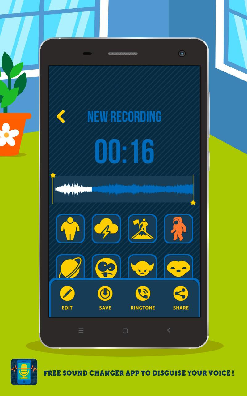 sound effects free download apk