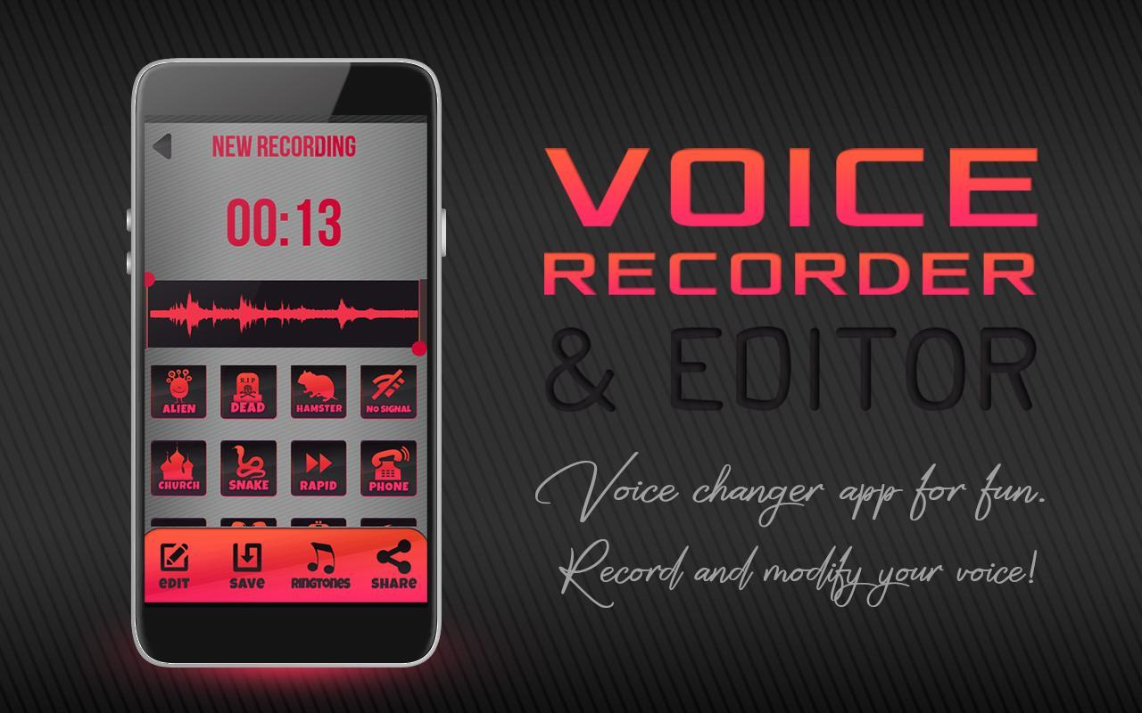 National Day Of Reconciliation ⁓ The Fastest Audio Recorder