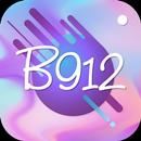 B912 Selfie Camera APK Android