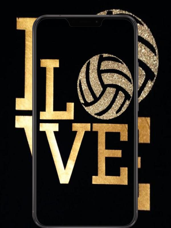 Volleyball Wallpapers For Android Apk Download