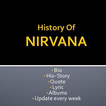 History Of Nirvana screenshot 3