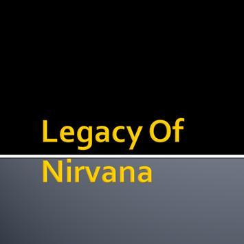 History Of Nirvana screenshot 1