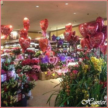 Vons Flowers Prices apk screenshot