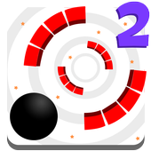 New Rolly Vortex 2 icon