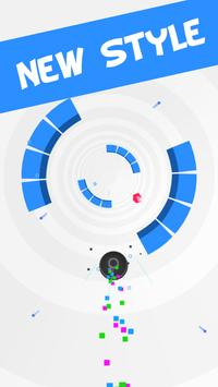 New Rolly Vortex 2 screenshot 5