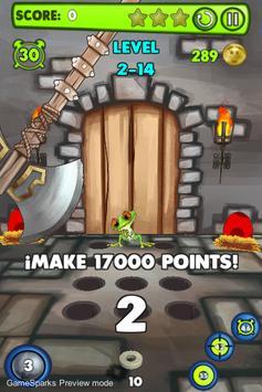 Kori, The Frog screenshot 11