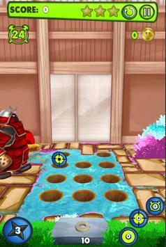 Kori, The Frog screenshot 1