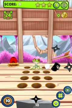 Kori, The Frog screenshot 2