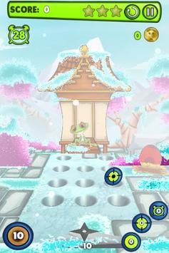 Kori, The Frog screenshot 4