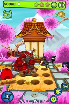Kori, The Frog screenshot 5