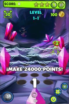 Kori, The Frog screenshot 8