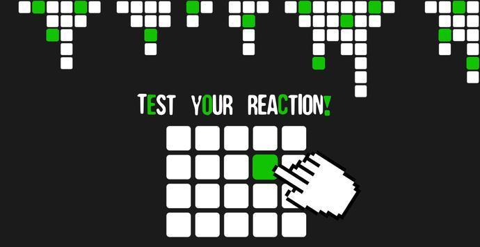 re-Action apk screenshot